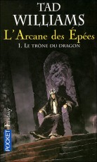 L'arcane des épées - ( 8 Tomes )