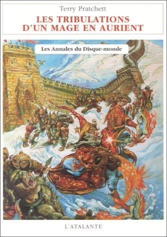 Choose or loose (partie II) - Page 14 Livres-tribulations-d-un-mage-en-aurient