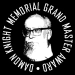 Le Grand Maître (Damon Knight Memorial Grand Master) (États-Unis)