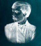 Dr Abelard Svenson