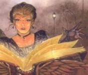 Isabel de Saint-Gil