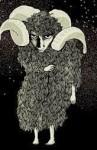 L'homme-mouton