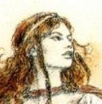 La Princesse Miriamélé
