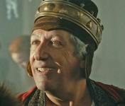 Le duc d'Aquitaine