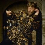 Le roi Richard