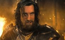 Le roi Stéphane
