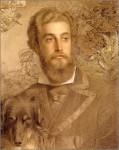 Malkar Gennadion