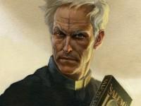 Père Callahan