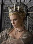 La reine Ravenna