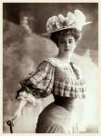 Sophia Winston