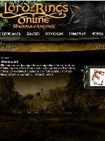 Elbakin.net et LOTRO Europe