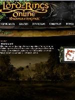 Elbakin.net et LOTRO Europe