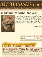 Elbakin.net et Narniaweb