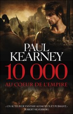 Concours 10 000