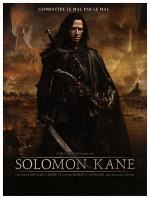 Concours Solomon Kane