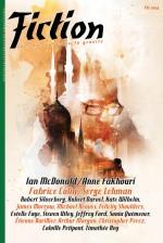 Fiction numéro 19