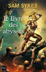 Le Livre des Abysses