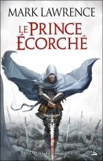 Le Prince Ecorché