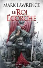 Le Roi Ecorché