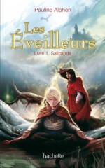 Les Eveilleurs - Salicande