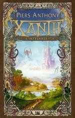 Xanth, l'intégrale