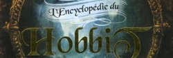 l-encyclopedie-du-hobbit