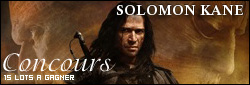 solomon-kane-en-video