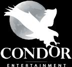 partenaire-condor-entertainment.png