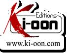 partenaire-editions-ki-oon.png