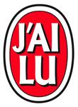 partenaire-j-ai-lu.png