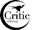 partenaire-les-editions-critic.jpg