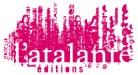 partenaire-les-editions-l-atalante.jpg