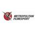 partenaire-metropolitan-filmexport.jpg