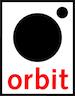 partenaire-orbit-france.jpg