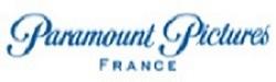 partenaire-paramount-pictures-france.jpg