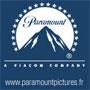 partenaire-paramount-pictures.png