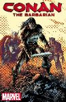 Conan - Mike Deodato - Marvel