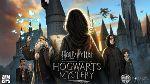 http://www.elbakin.net/plume/xmedia/NewsAventurine/thumb/Harry_Potter_Hogwarts_Mystery.jpg