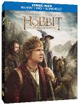 http://www.elbakin.net/plume/xmedia/NewsJohndoe/thumb/the-hobbit-unexpected-journey-blu-ray-cover.jpg