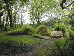 http://www.elbakin.net/plume/xmedia/association/2012/thumb/Sleeping_Goddess_at_Heligan.jpg
