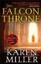 /plume/xmedia/editeurs/thumb/Falcon-Throne-250x394_thumb.jpg