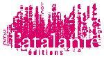 http://www.elbakin.net/plume/xmedia/editeurs/thumb/Logo_latalante.jpg