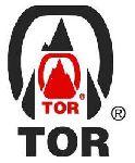 Logo Tor mixte
