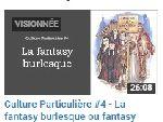 http://www.elbakin.net/plume/xmedia/fantasy/articles/2016/thumb/culture4.jpg