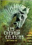http://www.elbakin.net/plume/xmedia/fantasy/articles/2016/thumb/livre-les-chevaux-celestes-161-0.jpg