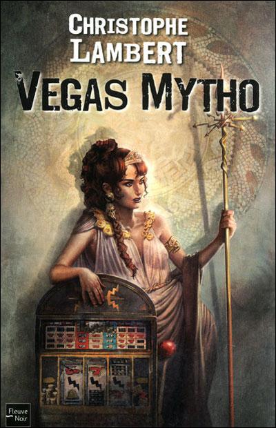 http://www.elbakin.net/plume/xmedia/fantasy/articles/interviews/livre-vegas-mytho-178.jpg
