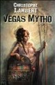 /plume/xmedia/fantasy/articles/interviews/thumb/livre-vegas-mytho-178_thumb.jpg