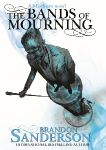 http://www.elbakin.net/plume/xmedia/fantasy/couverture/thumb/Bands-of-Mourning-Cover-Final1.jpg