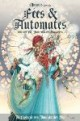 /plume/xmedia/fantasy/couverture/thumb/couv-fees_automates_imaginales2016_thumb.jpg