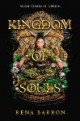 /plume/xmedia/fantasy/couverture/thumb/kingdom-of-souls_thumb.jpg
